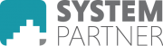 IT Systempartner Logo